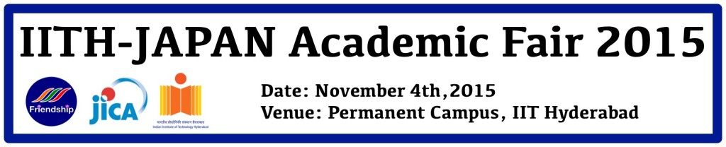 AcademicFair2015_Logo
